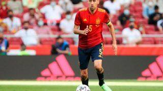 SPN vs POL Dream11 Team Tips And Predictions, Euro 2020: Football Prediction Tips For Today's Spain vs Poland on June 20, Sunday