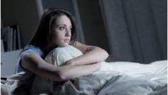 Yoga For Better Sleep: करवट बदल-बदलकर कट जाती है पूरी रात? अच्छी नींद के लिए करें ये 3 योगासन