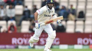 Virat Kohli Revolutionized Indian Cricket: Shubman Gill Hails Team India Captain For Inspiring Everyone