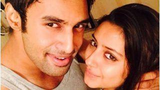 Pratyusha Banerjee Suicide Case Latest News: Rahul Raj Singh Accuses Her Parents, Plans to Sue Kamya Panjabi-Vikas Gupta