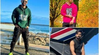 Khatron Ke Khiladi 11: THESE Are The Top 3 Finalists, But Who Will Be The Winner?