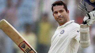 Sachin Tendulkar Helped Others Flourish as Captains With His Contributions: VVS Laxman