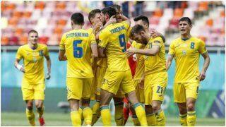 UKR vs AUT Dream11 Team Prediction, Fantasy Tips Euro 2020, Group C: Captain – Ukraine vs Austria, Playing 11s For Today's Match at National Stadium, Bucharest at 9:30 AM IST June 21 Monday