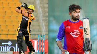 Peshawar Zalmi vs Karachi Kings Live Streaming PSL 2021 Eliminator 1: When And Where to Watch Peshawar vs Karachi Live Cricket Match Online And on TV