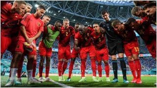 FIN vs BEL Dream11 Team Prediction, Fantasy Tips Euro 2020, Group B: Captain – Finland vs Belgium, Playing 11s For Today's Match at Gazprom Arena at 12:30 AM IST June 22 Monday