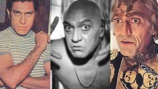 Amrish Puri Birth Anniversary: स्क्रीन टेस्ट में हो जाते थे फेल,इंदिरा गांधी देखती थीं उनका नाटक- Unknown Facts