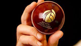 IND vs NZ | Would've Gone With Bhuvneshwar Kumar Only For WTC Final: Sunil Gavaskar