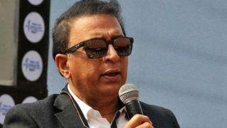 Sunil Gavaskar Defends Cheteshwar Pujara's Slow Batting Approach in WTC Final