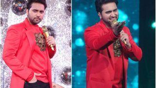 Indian Idol 12: Danish Mohd Reminds Javed Akhtar of Nusrat Fateh Ali Khan by Singing 'Afreen Afreen'