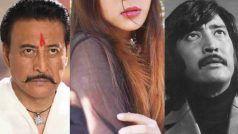 बॉलीवुड के खूंखार विलन Danny की बेटी खूबसूरती में फिल्मी एक्ट्रेस को देती हैं मात,हुस्न कर देगा मदहोश- Photos