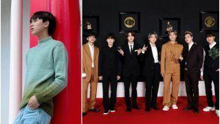 BTS' Life Goes On Allegedly Plagiarised By Vietnamese Singers, ARMY Seeks Clarification