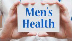 Healthy Foods For Men: ताउम्र पुरुषों को जरूर करना चाहिए इन 4 चीजों का सेवन, ये है वजह