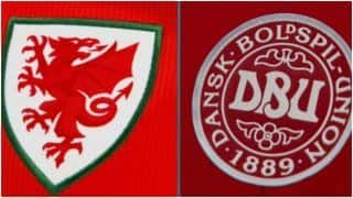 WAL vs DEN Live Streaming EURO 2020: When And Where to Watch Wales vs Denmark Live Stream Football Match Online and on TV