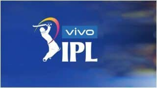 BCCI to Wait on Decision to Include 2 Franchises For IPL 2022