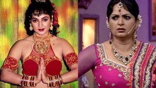 The Kapil Sharma Show की पिंकी बुआ का ऐसा हॉट अवतार पहले नहीं देखा होगा! एक एपिसोड का लेती हैं इतने लाख- Pics