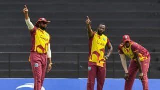 West Indies vs South Africa Live Streaming Cricket 3rd T20I: When And Where to Watch WI vs SA Stream Live Cricket Online And Telecast on TV