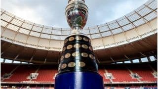 Copa America Quarter-Finals: Full Schedule, Fixtures, Teams, Live Streaming and Telecast: All You Need to Know
