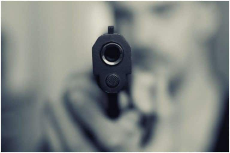 Rajasthan: Class 12 Student Opens Fire On Teacher After Being Removed From School