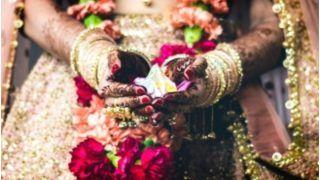 मध्य प्रदेश में लुटेरी दुल्हन का गिरोह एक्टिव, शादी में दिक्कत आने वाले युवाओं को फंसा रहा, पढ़िए दूल्हे की आपबीती