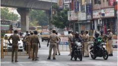 Tamil Nadu News: नहर में नहा रहे लड़के पर दूसरी जाति के युवाओं का हमला, भड़की जातीय हिंसा