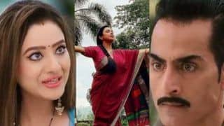 Anupamaa Massive Twist: Vanraj Plots To Kick Out Anupama's Business, Claims Legal Rights Over Dance Academy