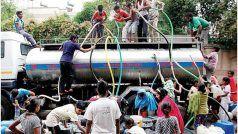 Delhi News: कल दिल्ली के दर्जनों इलाकों को पानी के लिए होगी मुश्किल, DJB ने जारी की लिस्ट, इमरजेंसी नंबर भी दिए
