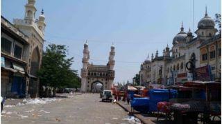 Telangana Unlock Latest Update: तेलंगाना में लॉकडाउन हटा, पर मेट्रो की टाइमिंग में बदलाव, स्कूलों के लिए भी विशेष आदेश