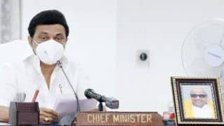 Restore States' Primacy Over Education Sector: Tamil Nadu CM Stalin Seeks Support From 12 States to Abolish NEET