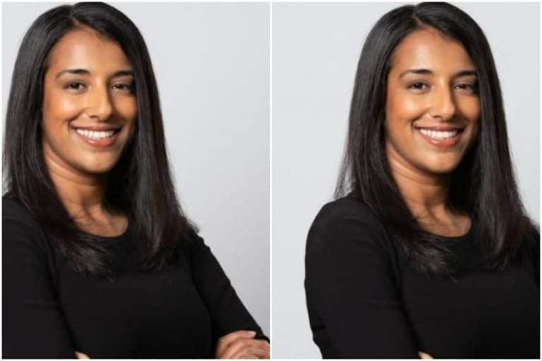 Megha Rajagopalan: The Indian-Origin Journalist Who Won Pulitzer Prize For Exposing China's Detention Camps For Muslims