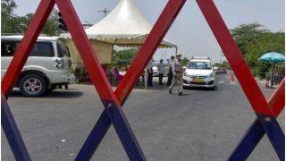 UP Unlock Latest Update: उत्तर प्रदेश में नाइट कर्फ्यू से और दो घंटे की छूट, सरकार ने बताई टाइमिंग
