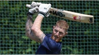 Ben Stokes's Return to Give Huge Boost Ahead of India Series: Alastair Cook