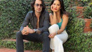 Sunny Leone-Daniel Weber Buy New Lavish Property In Mumbai, Put LA Home on Sale?