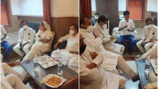 Rajasthan News: गहलोत सरकार को समर्थन दे रहे 13 में 12 निर्दलीय विधायकों ने अलग से बुलाई बैठक, क्या हैं इसके मायने?