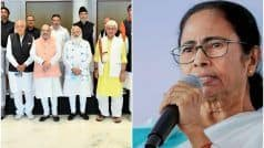 मोदी की बैठक पर ममता का विवादित बयान- कश्मीर आजादी नहीं छीननी चाहिए, बहुत बदनामी हुई