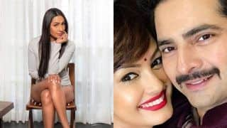 Kashmera Shah Changes Her Stance on Karan-Nisha Dispute, Says 'I Will Not Wash Their Dirty Laundry'