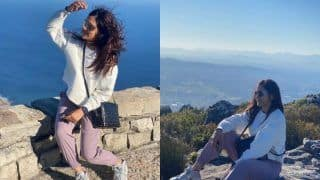Khatron Ke Khiladi 11 Eliminations: Aastha Gill Along With 4 Other Contestants Evicted From The Show