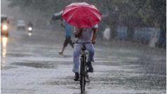 Rajasthan Weather Update: अगले 72 घंटों में राजस्थान के कई हिस्सों में तेज आंधी और बारिश का अनुमान, देखिए लिस्ट