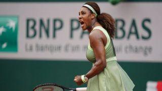 Tough Path For Serena Williams, Ashleigh Barty at Wimbledon