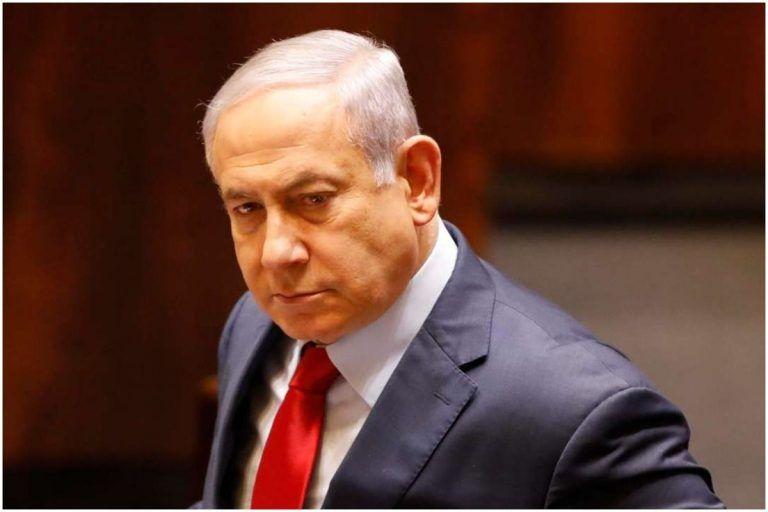 इजराइल में नई सरकार, दक्षिणपंथी, वामपंथी और उदारवादी पार्टियों के गठबंधन से नेतन्याहू के शासन पर विराम