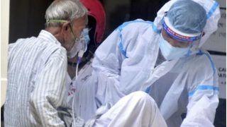 Covid-19 Medicine Update: अब कोरोना मरीजों को दे सकेंगे Bamlanivimab और Etesevimab, सरकार ने दी मंजूरी