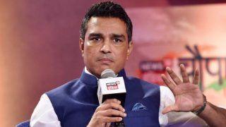 Have a Problem When People Call Ravichandaran Ashwin All-Time Great: Sanjay Manjrekar