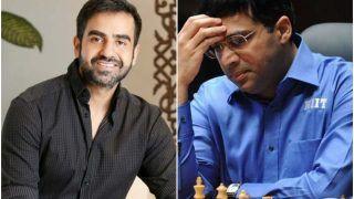 Zerodha Founder Nikhil Kamath Apologises After Using Unfair Means to Beat Vishwanathan Anand
