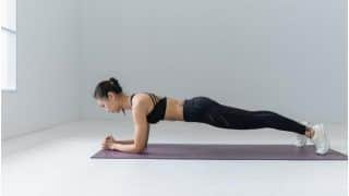 5 Effective Workout Beneficial For Immunity and Weight Loss