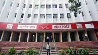 Post Office Public Provident Fund: Just Invest Rs 500 Per Annum; Earn Better Interest, Tax Benefits