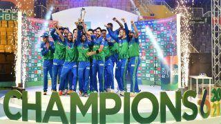 Pakistan Super League 2021, Multan Sultans vs Peshawar Zalmi, Final: Multan Sultans ने रच दिया इतिहास, पहली बार जीता PSL खिताब