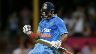 कोच ग्रैग चैपल ने टीम इंडिया को चेज करते हुए जीतना सिखाया था: सुरेश रैना