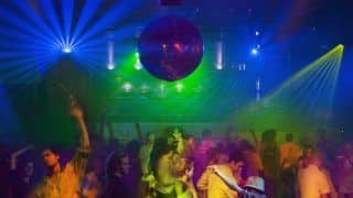 Maharashtra Police Busts Rave Party at Nashik Villas; 12 Women Including Ex-Bigg Boss Contestant Among 22 Held
