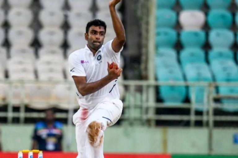 Ian Chappell म्हणाले Ravichandran Ashwin सध्याच्या काळातील सर्वोत्तम कसोटी गोलंदाज