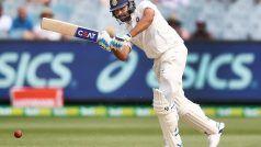 New Zealand जैसी दमदार टीम के खिलाफ चीजों को सरल रखना जरूरी: Rohit Sharma