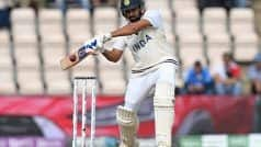 WTC Final, IND vs NZ: बल्लेबाजी के लिए आसान होगी छठे दिन पिच, ड्रॉ होगा मुकाबला!